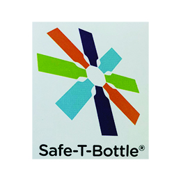 Safe-T Bottle